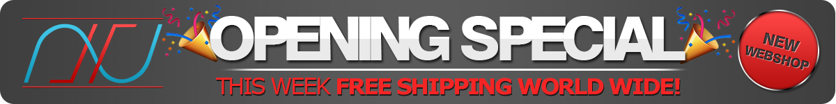 HighFlow Free Shipping