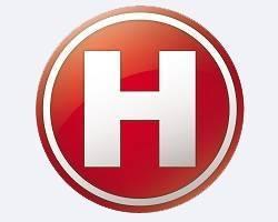 HWI HighFlow Reviews