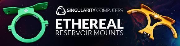 Singularity Banner V1