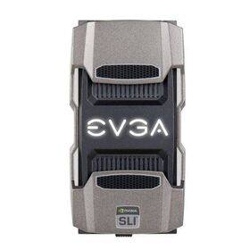 EVGA PRO SLI Bridge HB, 2 Slot Spacing - 100-2W-0027-LR