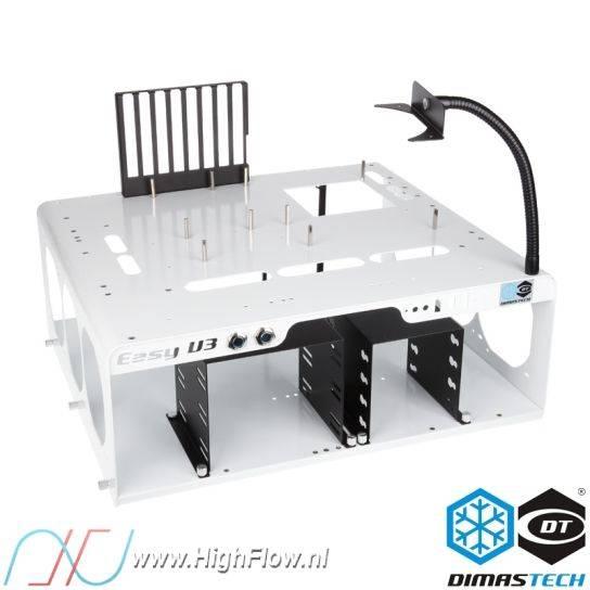 Peachy Dimastech Bench Test Table Easy V3 0 Milk White Forskolin Free Trial Chair Design Images Forskolin Free Trialorg