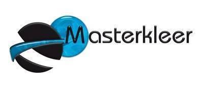 Masterkleer