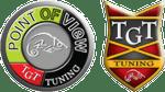 TGT Tuning Team
