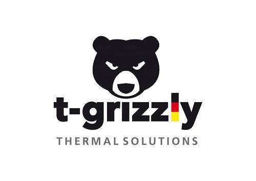 T-Grizzly