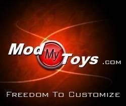 ModMyToys