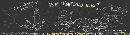 mdpc-x-highflow-banner.png