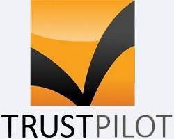 Trustpilot HighFlow Reviews