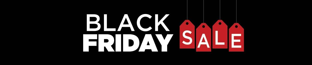 HighFlow Black Friday 2020 Sale
