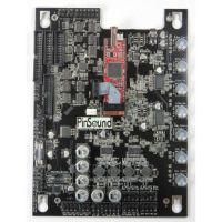 PinSound Sound Board Kit
