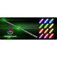 Nanoxia RGB Rigid LED bar