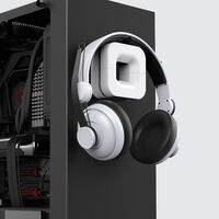 NZXT PUCK - Magnetic Headset Mount/Stand