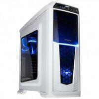 Antec GX330 Window WHITE High