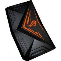 ASUS ROG SLI-Bridge HB (2-Way) - 60 mm