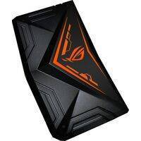 ASUS ROG SLI-Bridge HB (2-Way) - 80 mm