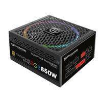 850W Thermaltake Toughpower Grand RGB Gold Power supply/PSU