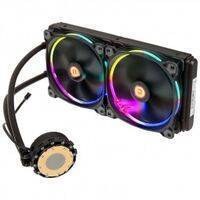 Thermaltake Water 3.0 Riing RGB 280 - CL-W150-PL14RE-A