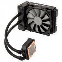 Corsair Hydro Series H45 Liquid CPU Cooler - CW-9060028-WW