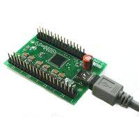 Ultimarc U-HID Full Featured Version PCB