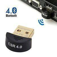 Ultimarc BlueHID Bluetooth USB 4.0 Dongle