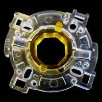 Sanwa JLF Octagonal Restrictor GT-Y