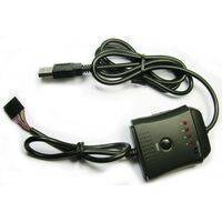 Ultimarc PACLink I-PAC2 Adapter For Xbox 360 And PS3