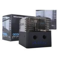 Alphacool Eisstation DC-Ultra incl. Alphacool DC-LT 2600 Ultra pump