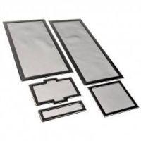 DEMCiflex Corsair Crystal 460X RGB Dust Filter Kit - DF0745