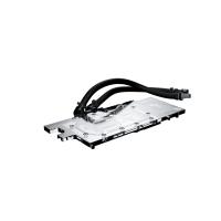 EK-MLC GPU Core