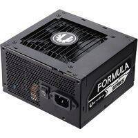 450W BitFenix Formula 80 Plus Gold PSU