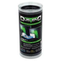 DustEND Dust Sticker Filter - Low Air Resistance Filter - 900x155x1mm