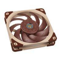 Noctua NF-A12x25 PWM Fan - 120mm