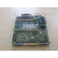 Sega ST-V Acrylic Case
