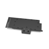 Alphacool Eisblock GPX-N Acetal Nvidia Geforce RTX 2070