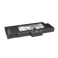 Alphacool Eisblock GPX-N Plexi Nvidia Geforce RTX 2070 M01