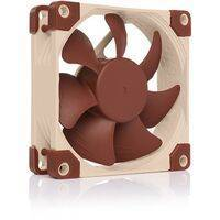 Noctua NF-A8 5V PWM USB 80mm Fan