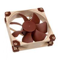 Noctua NF-A9 5V USB 92mm Fan