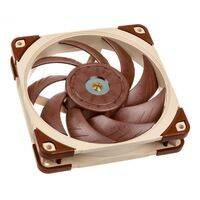 Noctua NF-A12x25 5V PWM USB 120mm Fan