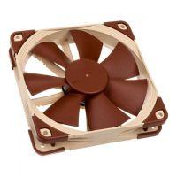Noctua NF-F12 5V PWM USB 120mm Fan