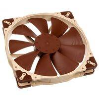 Noctua NF-A20 5V PWM USB 200mm Fan