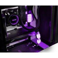 NZXT HUE 2 - Cable Comb