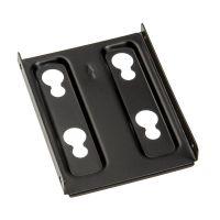 Phanteks SSD Mounting Kit, 1x 2.5 for Enthoo Series