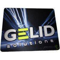 Gelid Solutions Mousepad