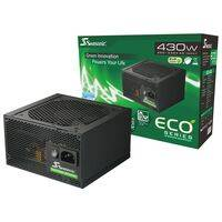 430W Seasonic ECO Series - ECO-430