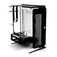Singularity Computers Spectre 2.0 Case Black
