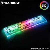 Barrow Waterway LRC 2.0 RGB Distribution Panel (Tray Full Height) for Thermaltake Core P5