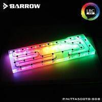 Barrow Waterway LRC 2.0 RGB Distribution Panel (Tray) for Thermaltake A500TG Case