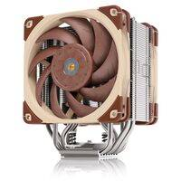 Noctua NH-U12A premium class 120mm CPU cooler