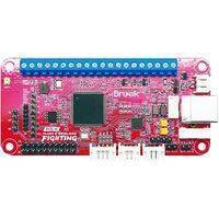 Brook Wireless Universal Fighting Board with Headers (PS3, PS4, PC, Switch)