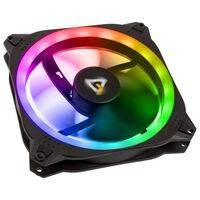 Antec Prizm 140mm Addressable RGB Case Fan