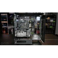 Singularity Computers Spectre 2.0 - 2nd Vertical GPU Mount